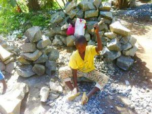 Humanizator.ro - Child Labor