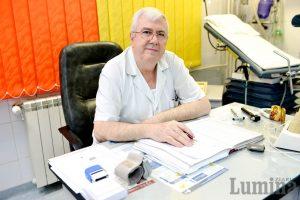 Bioenergy healing -Dr. Codrut Munteanu - Humanizator.ro