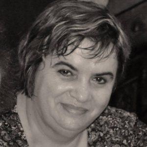 Bioenergy healing - Zinaida Stoenescu - Humanizator.ro