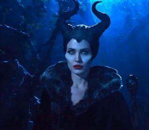 Witchcraft Spells - Humanizator.ro