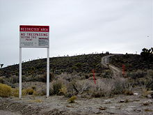 Area 51 - Area 51 – America's best kept secret! - Humanizator.ro