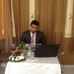 JIHAD- Significance- DR. LAASSIRI ABDALLAH-Humanizator.ro