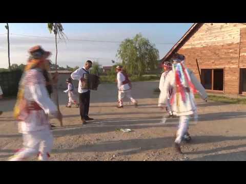 Humanizator.ro - Pagan Rituals